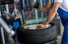 piils-tire-and-auto-service-center-inc-2183762-regular