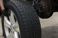 2014-ton-tire-tips-a